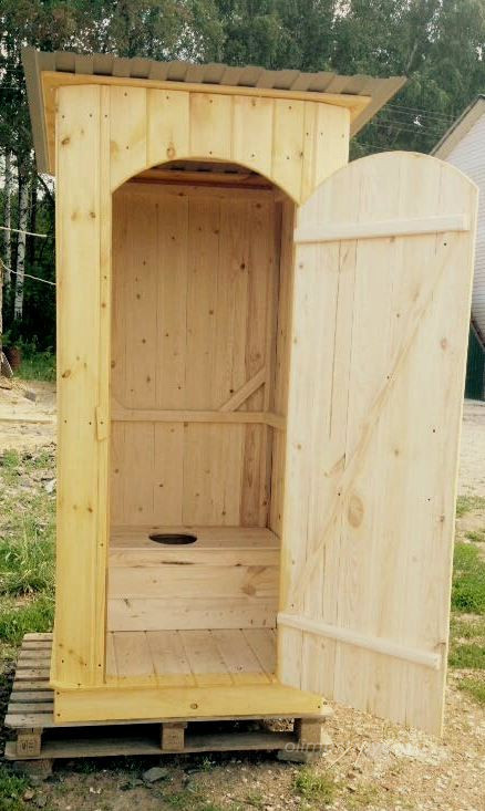 tualet_dacha1 (1)